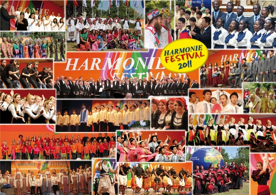 HF2011_Collage